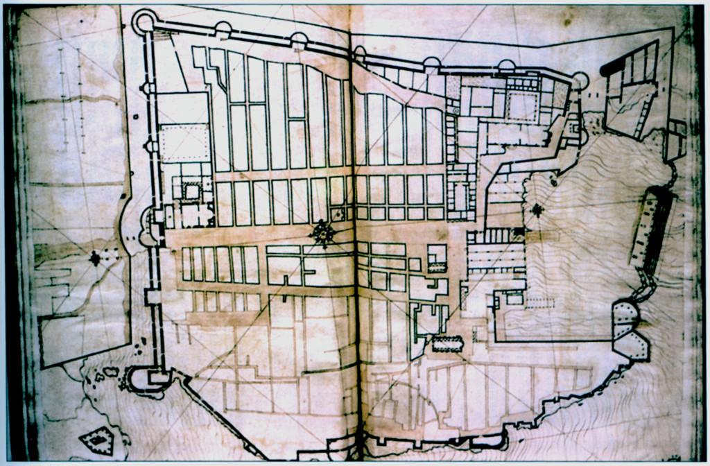 Dubrovnik_Torino