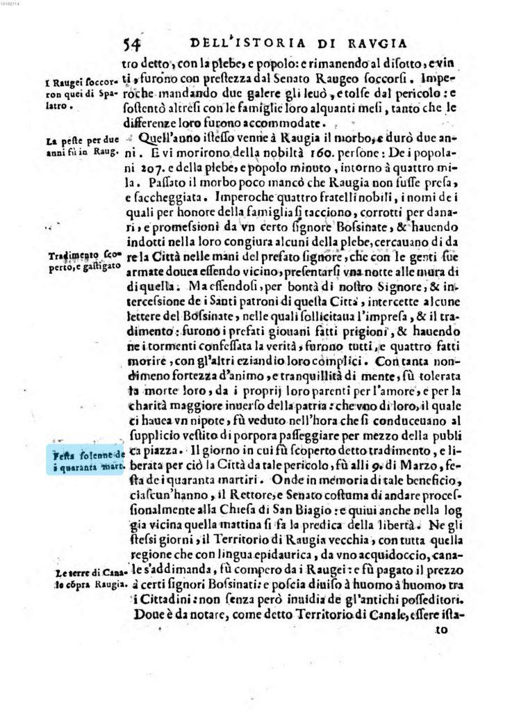 Razzi-Storia di Raugia [Lucca, 1595]_Page_067