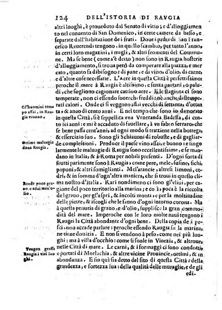Razzi-Storia di Raugia [Lucca, 1595]_Page_141
