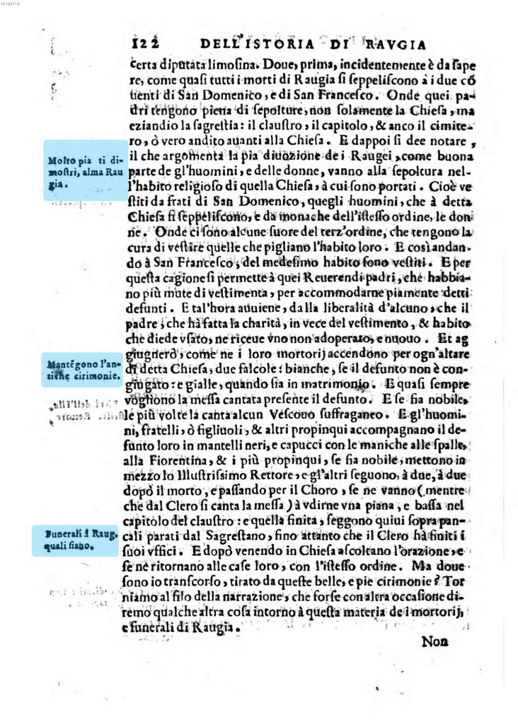 Razzi-Storia di Raugia [Lucca, 1595]_Page_143