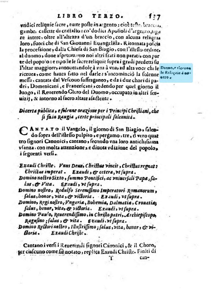 Razzi-Storia di Raugia [Lucca, 1595]_Page_154