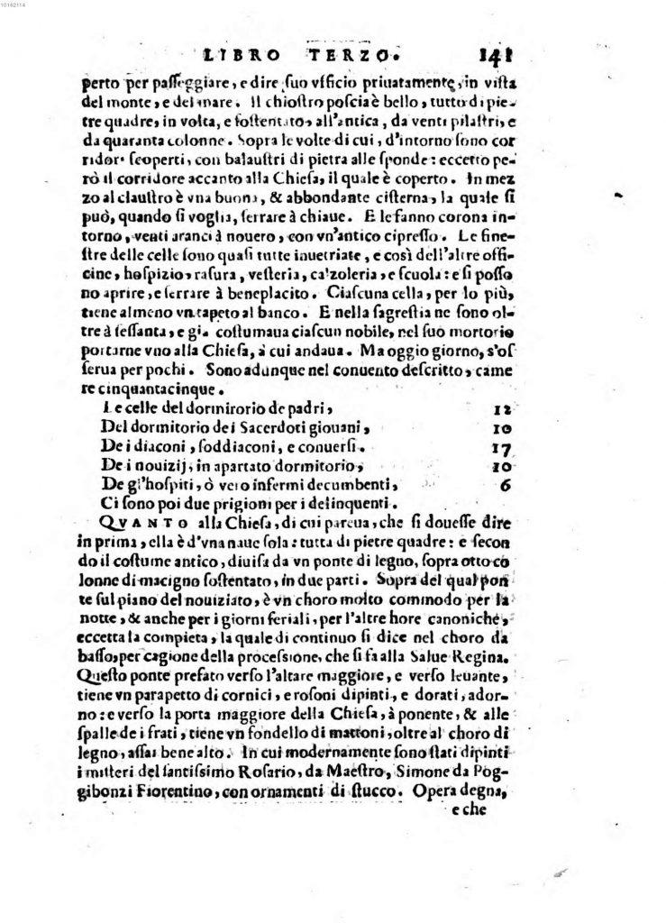Razzi-Storia di Raugia [Lucca, 1595]_Page_158