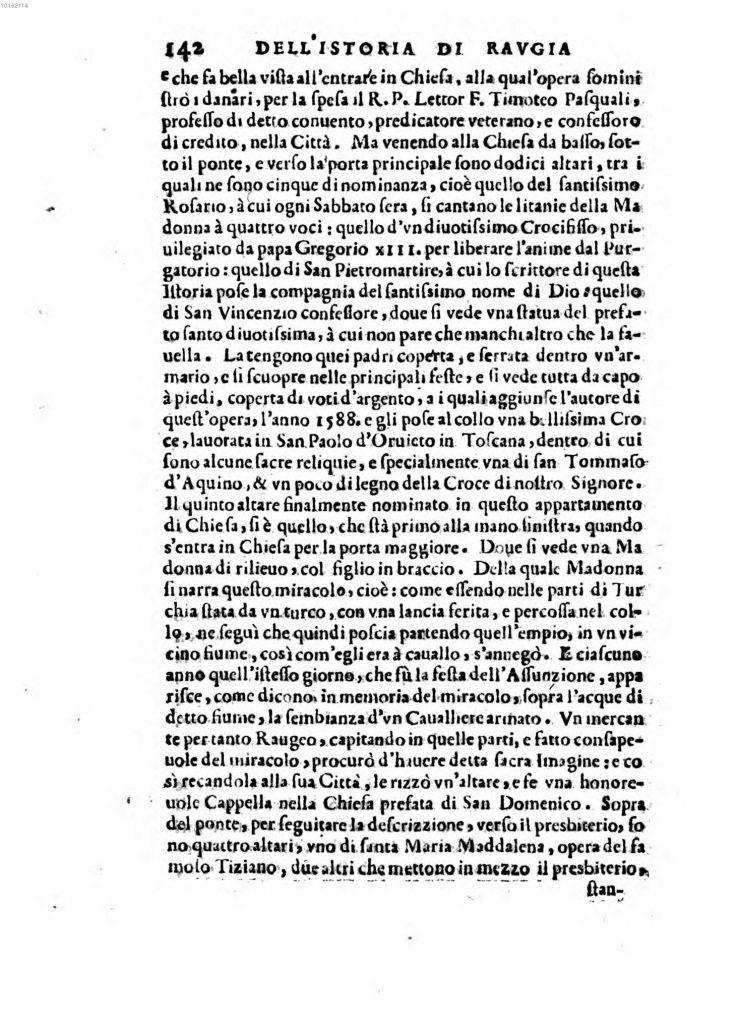 Razzi-Storia di Raugia [Lucca, 1595]_Page_159