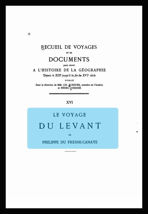 du_Fresne_cover