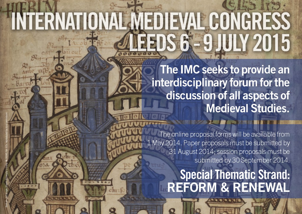 imc_2015_call_for_papers