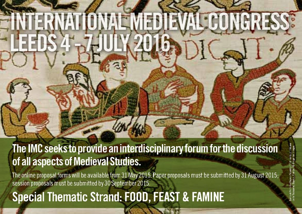 imc_2016_call_for_papers