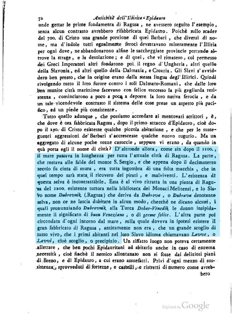 notizieistorico00appegoog_Page_089