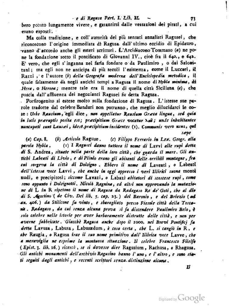 notizieistorico00appegoog_Page_090